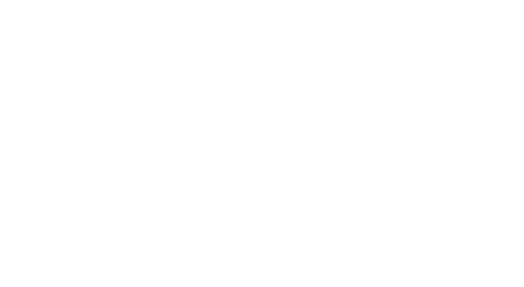 M' Signature Event Company